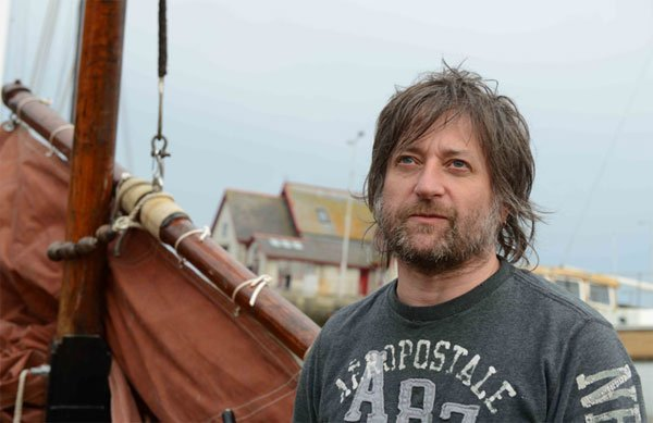 KING CREOSOTE ANNOUNCES MORE LIVE DATES 2