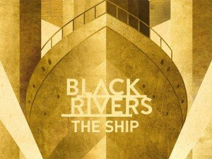 black-rivers