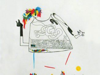 Vince-Clarke-Doves