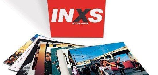 INXS_BoxSet_Vinylsb