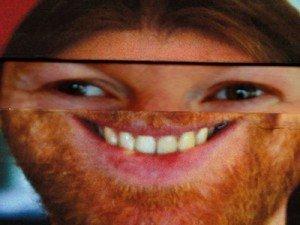 Aphex Twin-syro