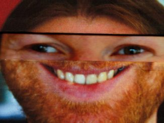 APHEX TWIN NEW ALBUM 'SYRO' OUT SEPTEMBER 22nd