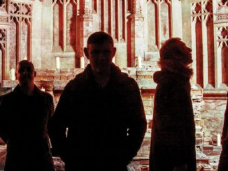 INSPIRAL CARPETS: BACK WITH NEW SINGLE 'SPITFIRE' AND NEW ALBUM