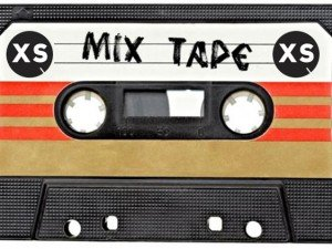 xsnoize-mix-tape