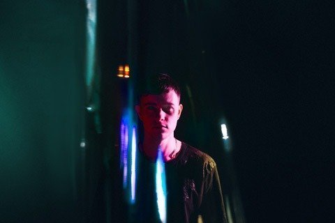 RUSTIE  GREEN LANGUAGE TOUR ANNOUNCED