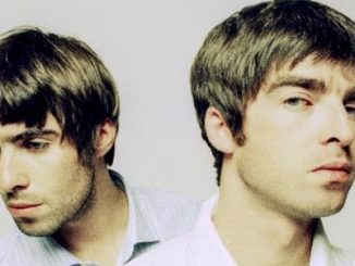 Oasis-Gallaghers
