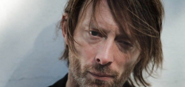Thom-Yorke Tomorrows Modern Boxes