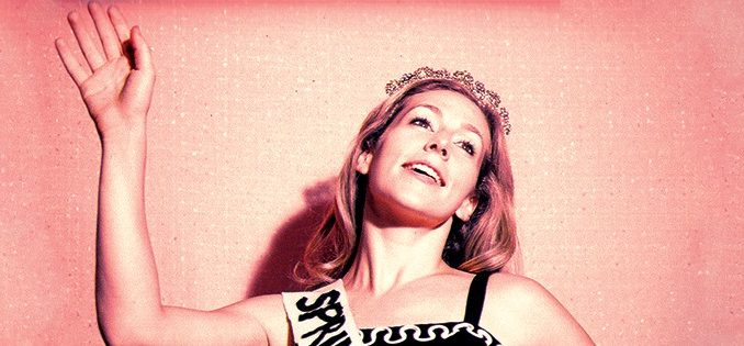 """SPRINGTIME CARNIVORE SHARES """"NAME ON A MATCHBOOK,"""" NEW SONG FROM DEBUT ALBUM 2"""