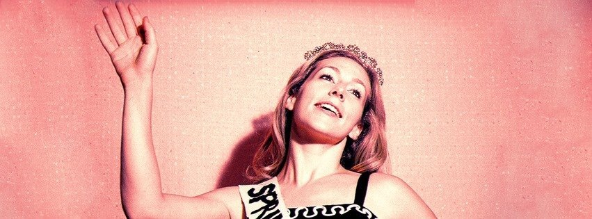 """SPRINGTIME CARNIVORE SHARES """"NAME ON A MATCHBOOK,"""" NEW SONG FROM DEBUT ALBUM"""