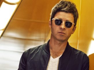 NOEL GALLAGHER REVEALS NEW SINGLE, AND DELUXE ALBUM TRACKLIST, LISTEN HERE