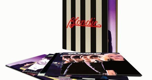 Blondie_AlbumMockups.