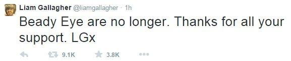 Liam-Gallagher-tweet