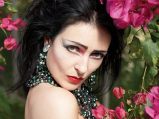 Siouxsie-Sioux-siouxsie-and-the-banshees