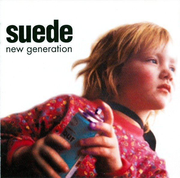 Suede_New_Generation
