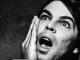 GAZ COOMBES ANNOUNCES NEW ALBUM 'MATADOR' AND TOUR DATES