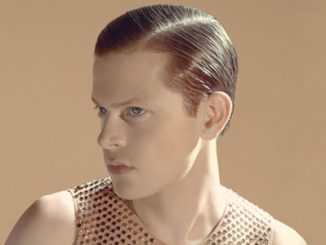 "PERFUME GENIUS UNVEILS VIDEO FOR NEW SINGLE ""FOOL"""