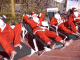 THE CROOKES RELEASE 'YOUR JUST LIKE CHRISTMAS'