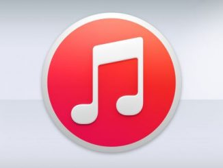 ITUNES TO OFFER REFUNDS ON TERRIBLE ALBUMS 1