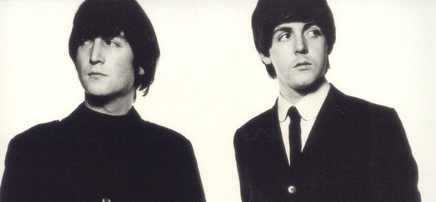 NEW DOCUMENTARY ASKS LENNON OR MCCARTNEY? Watch here