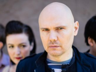 smashing-pumpkins-2014