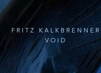 FRITZ KALKBRENNER UNVEILS NEW SINGLE 'VOID' - listen
