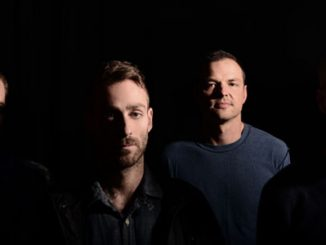 AMERICAN FOOTBALL TO PLAY PRIMAVERA SOUND FESTIVAL 2015 FOLLOWING SELL OUT UK TOUR
