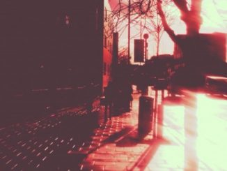 LEO KALYAN  UNVEILS DEBUT MIXTAPE - 'STRANGER' - listen