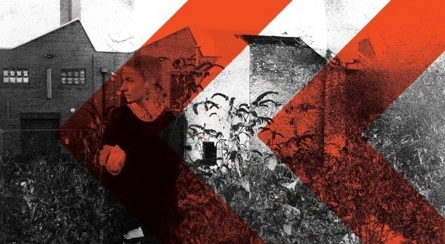 LONELADY ANNOUNCES NEW ALBUM 'HINTERLAND' - listen to track