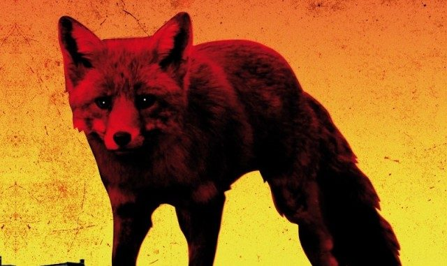 THE PRODIGY UNVEIL NEW ALBUM 'THE DAY IS MY ENEMY' - watch trailer here