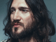 JOHN FRUSCIANTE (TRICKFINGER) - AFTER BELOW - listen
