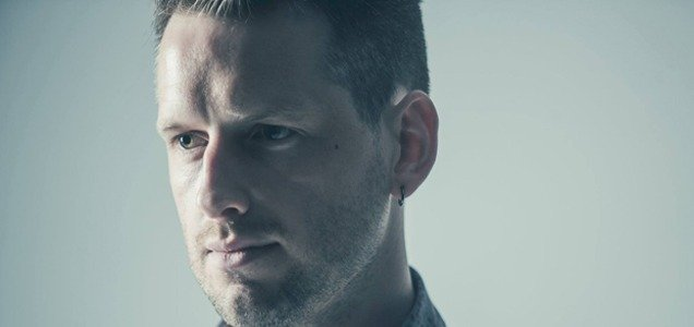 ACCLAIMED SINGER-SONGWRITER ROSS BREEN RETURNS WITH NEW SINGLE AND ALBUM PLANS