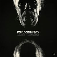 John-Carpenter-Vortex-Sacred-Bones