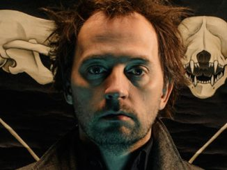 SQUAREPUSHER - Announces new album 'Damogen Furies' out in April / Download Track