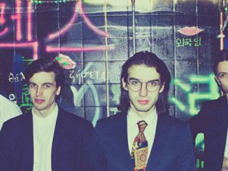 spector_press_shot_by_joseph_tovey-frost