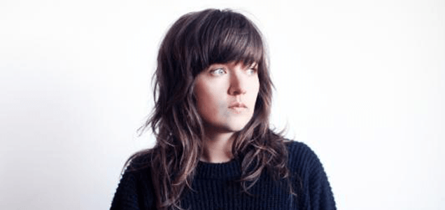 COURTNEY BARNETT - PLAYS ELLEN, Watch here! & ANNOUNCES 2015 SXSW SCHEDULE