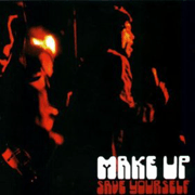 The Make-Up – Save Yourself