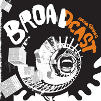 Broadcast – All 6 Re-issues (Warp)