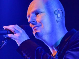 PHILIP SELWAY U.S. DATES TO FEATURE ADEM AS SPECIAL GUEST