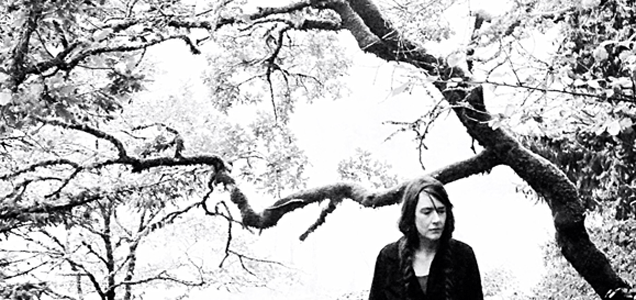 PIKARA - Shares video for 'This Hollow' Watch here!