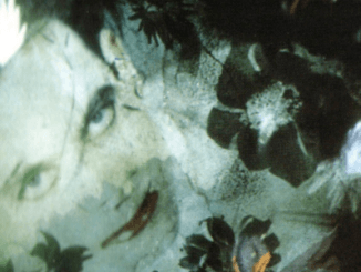 CLASSIC ALBUM REVIEW: THE CURE - DISINTEGRATION