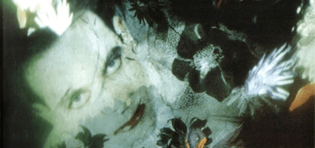 CLASSIC ALBUM: The Cure - Disintegration