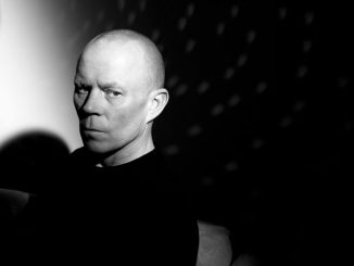 VINCE CLARKE - Reveals exclusive DJ mix for Festival Mute Mexico - Listen