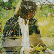 Ryley Walker – Primrose Green (Dead Oceans)