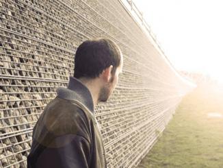 TONY VOLKER to release 'Break & Reshape EP' in June