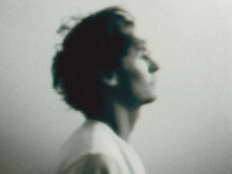 BEN HOWARD / UK Arena Tour Begins This Month