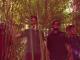 THE CAVE CHILDREN - Release debut album 'Quasiland' - listen to track