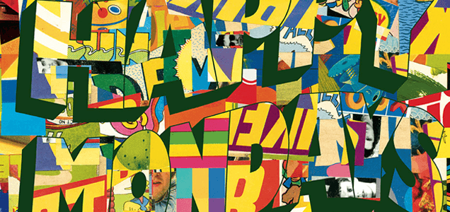 HAPPY MONDAYS  'PILLS 'N' THRILLS  ANNOUNCED AS SPECIAL  MANCHESTER ACADEMY - 25th ANNIVERSARY SHOW 1