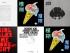 sick-records-vinyl5