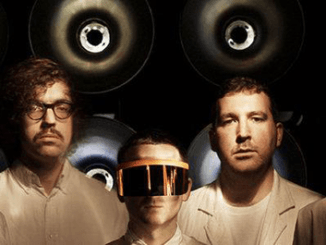 ALBUM REVIEW: HOT CHIP – WHY MAKE SENSE?