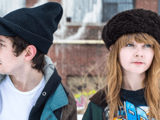 MOON KING ANNOUNCE US TOUR WITH MR TWIN SISTER THIS SUMMER